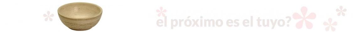 header-proyectos