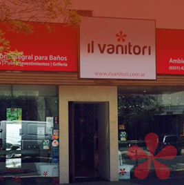 ilvani-caract-02-showroom